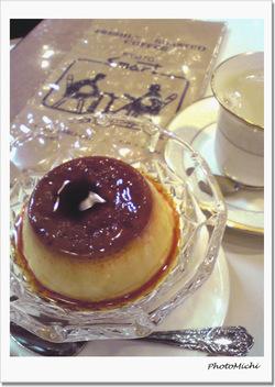 Cafe_smart