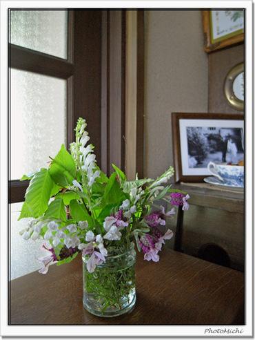 28_lavender