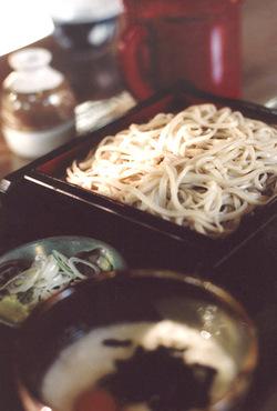 Jindaiji_soba_s