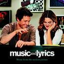 Musiclyrics_2