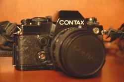 Mycontax