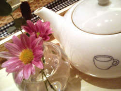 Tea_5
