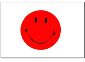 Smiley_japan