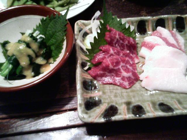 「ふぉとみっちゃん」in熊本